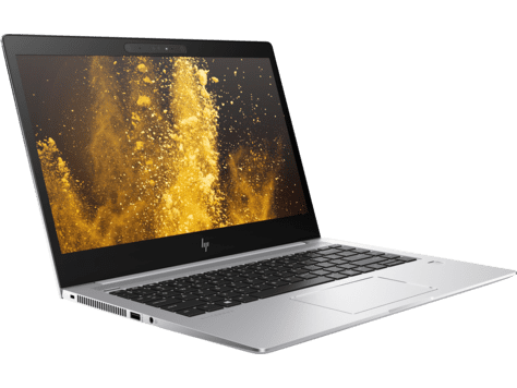 HP EliteBook 1040 G4 Intel Core i5 7200U
