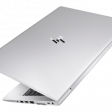 HP Europe/EliteBook 840 G5 Core i5-8250U фото 4