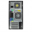 Dell Optiplex 7010 фото 3