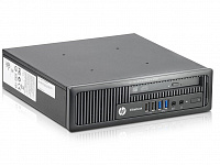 HP EliteDesk 800 G1 USDT Business PC