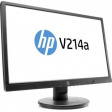 HP ProDesk 400 G4 MT Intel Core i3 7100 3.9GHz + Monitor V214.7in фото 8