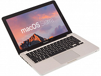 Apple MacBook Pro 7.1 A1278