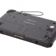 Dell Latitude 12 Rugged Tablet 7202 фото 4