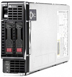 HP Enterprise BL460c