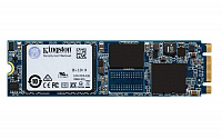 Kingston 120 Gb UV500M8
