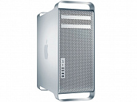 Apple Mac Pro 5.1 A1289 2010