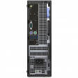 Dell OptiPlex 7050 MT Intel Core i7 7700 3.6GHz фото 5