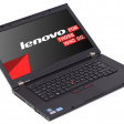 Lenovo ThinkPad W530 8Gb RAM фото 1