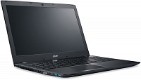 "Acer Aspire E 15 E5-576G 15.6"" Intel Core i3 6006U"