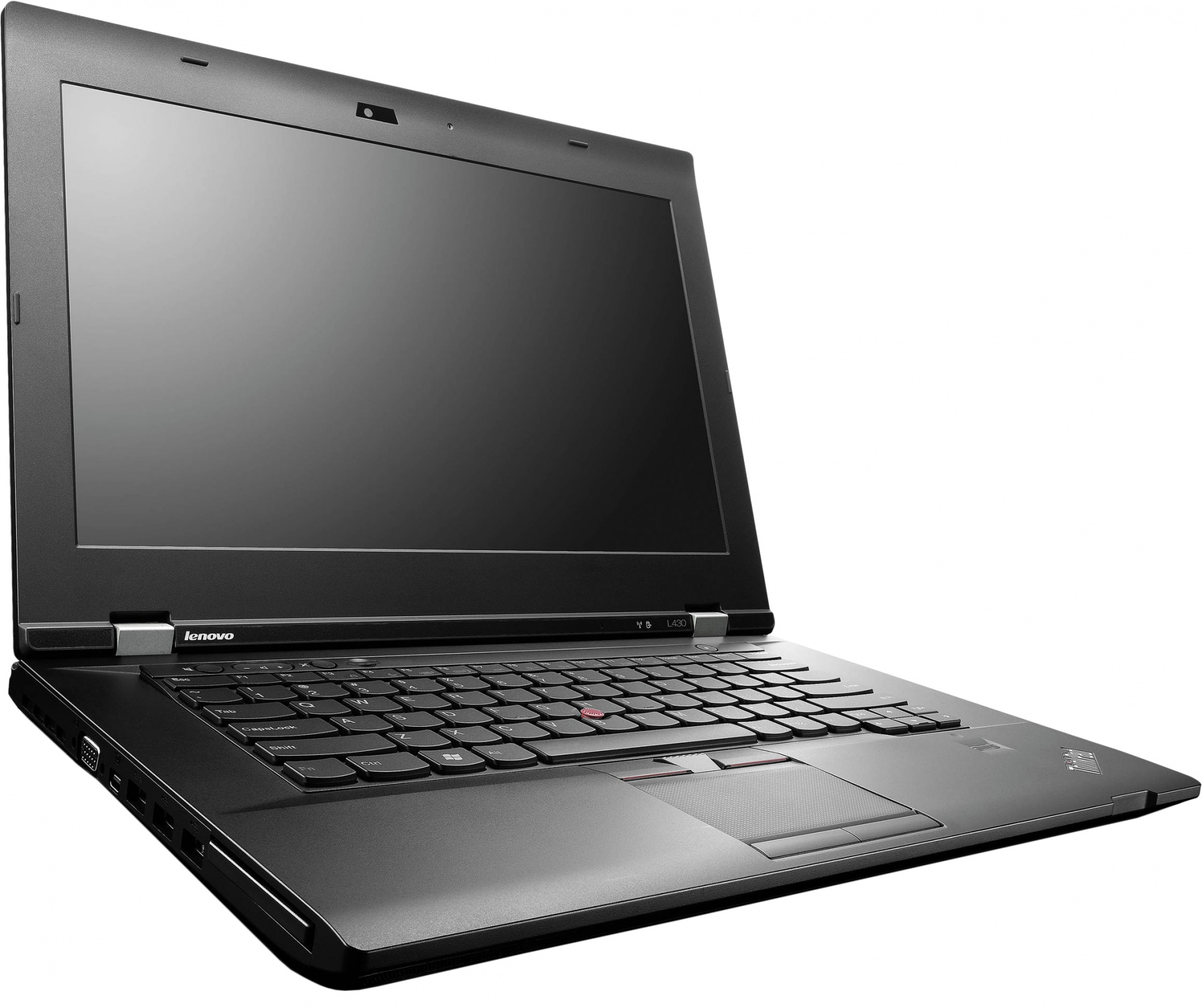 LENOVO THINKPAD L430 MONITOR DRIVERS FOR PC