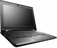 "Lenovo ThinkPad L430 14"" Intel Core i3 3120M"
