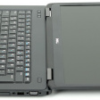 "Dell Latitude E5420 14.1"" 250Gb HDD фото 4"