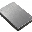 Seagate Backup Plus Portable 5000Gb фото 3