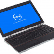"Dell Latitude E6520 15.6"" Intel Core i7 2640M фото 1"