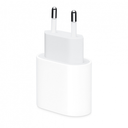 Apple USB‑C 18 Вт фото 2