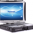 "Panasonic Toughbook CF-19 MK-6 10.4"" Intel Core i5 3320M фото 1"