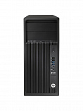 HP Europe Z440 Tower Xeon E5