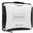 Panasonic Toughbook CF-19 MK2 фото 6
