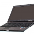HP Elitebook 8540w фото 3