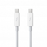 Apple Thunderbolt 0.5 м
