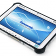 Panasonic Toughpad FZ-G1 фото 6