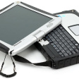 "Panasonic Toughbook CF-19 MK-6 10.4"" Intel Core i5 3320M фото 5"