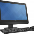 "Dell OptiPlex 3030 AIO 19.5"" Intel Core i5 4590S фото 1"