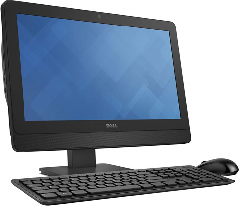 "Dell OptiPlex 3030 AIO 19.5"" Intel Core i5 4590S"