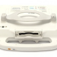 Panasonic Toughbook CF-H1 Health фото 3