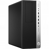 HP EliteDesk 800 G3 Tower Intel Core i7 7700 3.6GHz