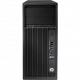 HP Europe Z240 Tower Core i7 256Gb Windows 10 фото 1