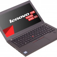 Lenovo ThinkPad X260  фото 1