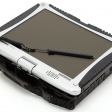 Panasonic Toughbook CF-19 MK2 фото 4