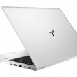 HP EliteBook 1040 G4 Intel Core i5 7200U фото 4