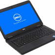 "Dell Latitude E5420 14.1"" 250Gb HDD фото 1"