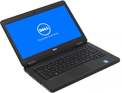 "Dell Latitude E5420 14.1"" 250Gb HDD"
