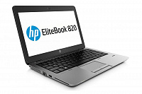 Hp Elitebook 820 G2 Core i5-5200U