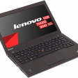 "Lenovo ThinkPad X240 12.5"" Intel Core i3 4300U фото 1"