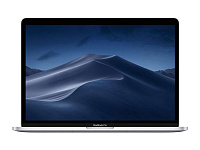 Apple MacBook Pro MPXR2RU/A