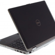 "Dell Latitude E6520 15.6"" Intel Core i7 2640M фото 5"