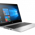 HP Europe/EliteBook 840 G5 Core i5-8250U фото 1