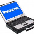 Panasonic ToughBook CF-31 MK2 фото 1