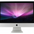 Apple iMac 11.2 A1311 OS X 10.9 Mavericks фото 1