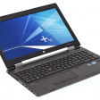 HP EliteBook 8570w фото 1