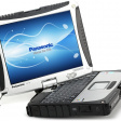 Panasonic CF-19 2Gb Core2Duo 2048MB фото 1