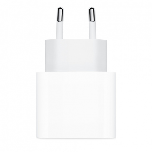Apple USB‑C 18 Вт фото 1