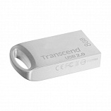 Transcend JetFlash 510S 8Gb