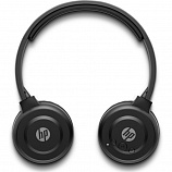 HP Bluetooth Headset 600