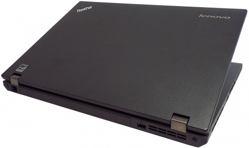 "Lenovo ThinkPad L440 14"" Intel Core i3 4100M фото 3"