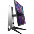 "Dell Alienware AW2518H 24.5"" фото 9"